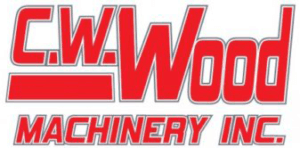 C.W. Wood Machinery, Inc.